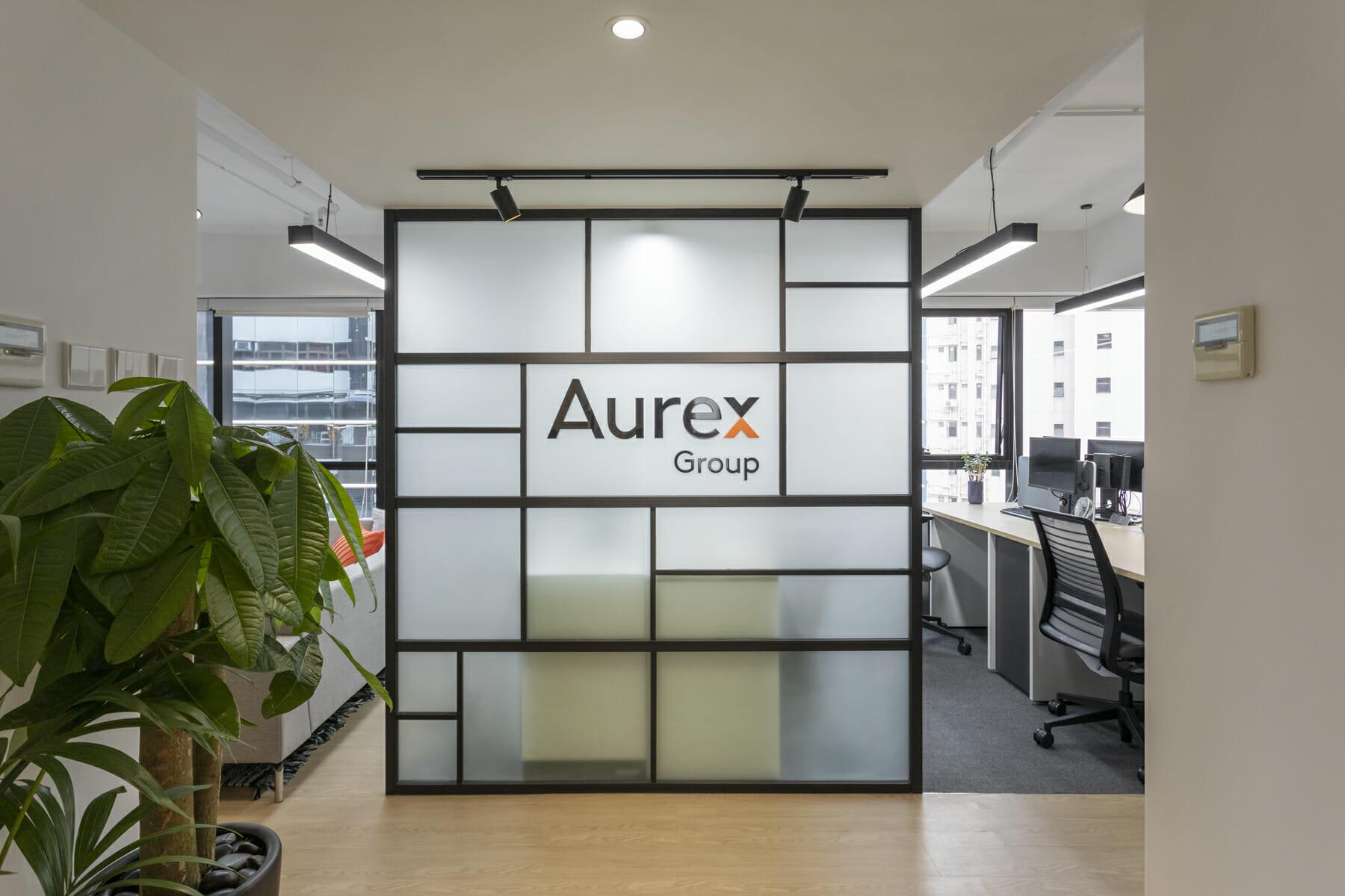 Aurex