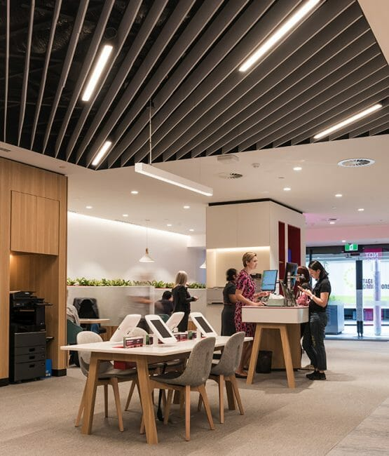Retail Design : What it is and why it is important in 2020