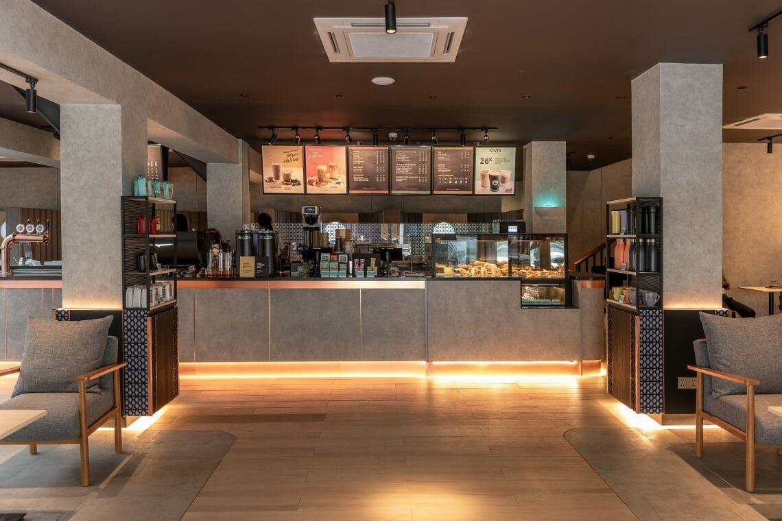 Maxx Coffee Kelapa Gading-9434