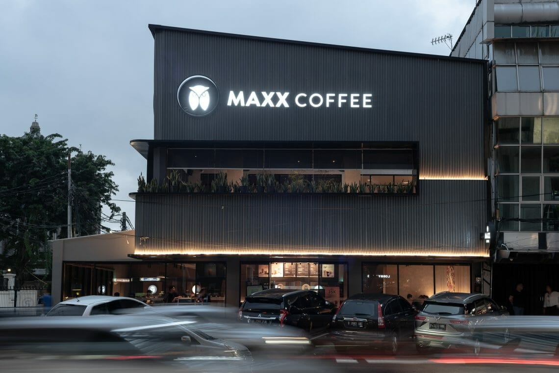 Maxx Coffee Kelapa Gading-9585