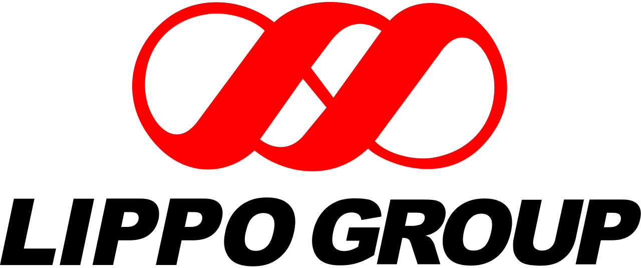 Greater Group