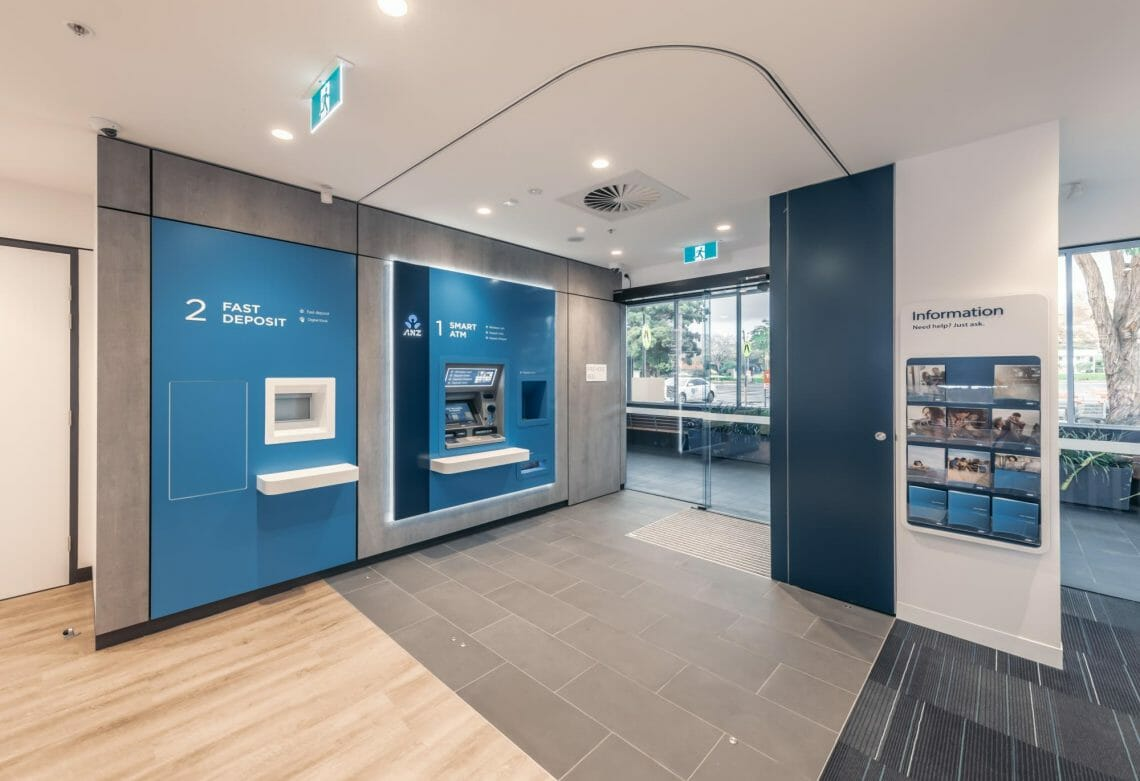 ANZ Figtree GoLive Photo 4