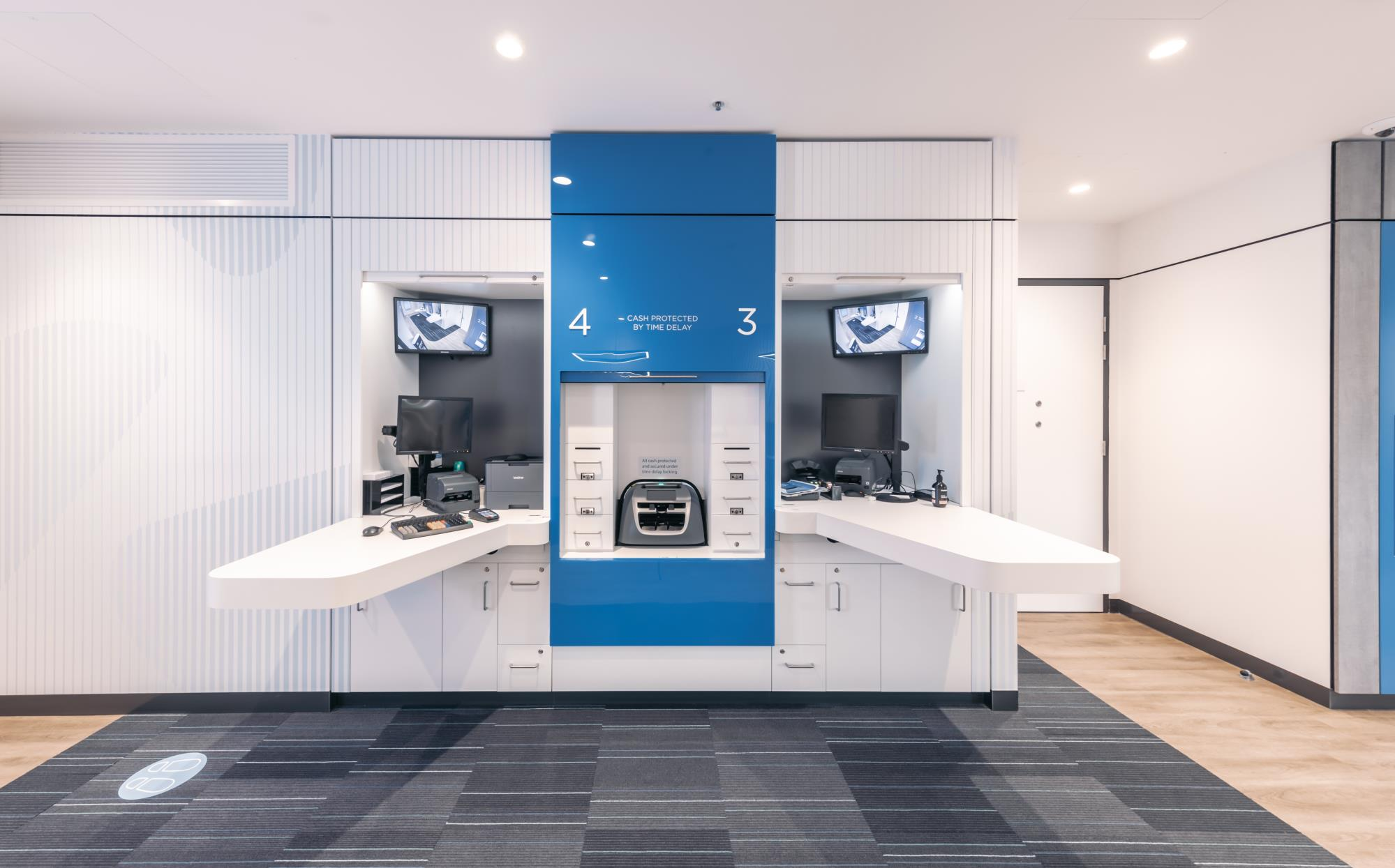 ANZ Figtree