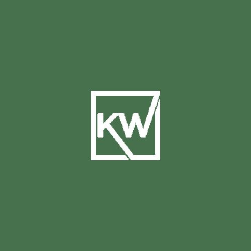 KW Commerce